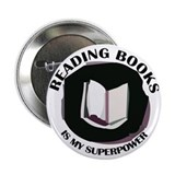 Reading Buttons