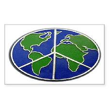 WorldPeaceSign.gif Decal