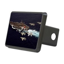 CP-LPST 070907-N-8591H-182 Hitch Cover