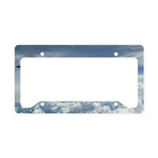 CP-LPST 070907-N-8591H-023 PR License Plate Holder