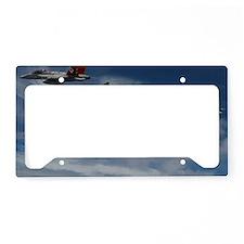 CP-LPST 070907-N-8591H-069 PR License Plate Holder