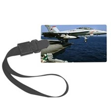 CP-MNPST 040228-N-5821P-010-PR Large Luggage Tag