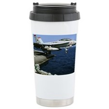CP-MNPST 040228-N-5821P-010-PR Travel Mug