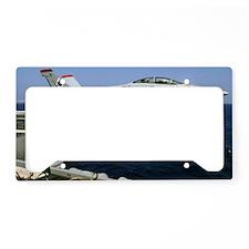 CP-MNPST 040228-N-5821P-010-P License Plate Holder