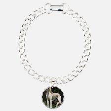 Saluki 9Y644D-026 Bracelet