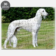 Saluki 8B046-05 Puzzle