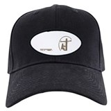 Lineman Black Hat