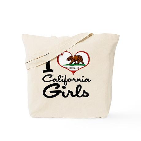 IHCGsm Tote Bag
