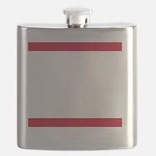 rep atl Flask