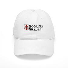 The Höganäs Store Baseball Cap