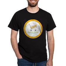 exchange_please_022011 T-Shirt