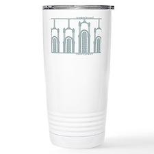 29er Travel Mug