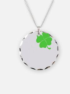 Irish Boys - dk Necklace