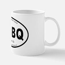 RMFF_Euro_2. Mug