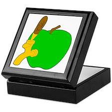cider Keepsake Box