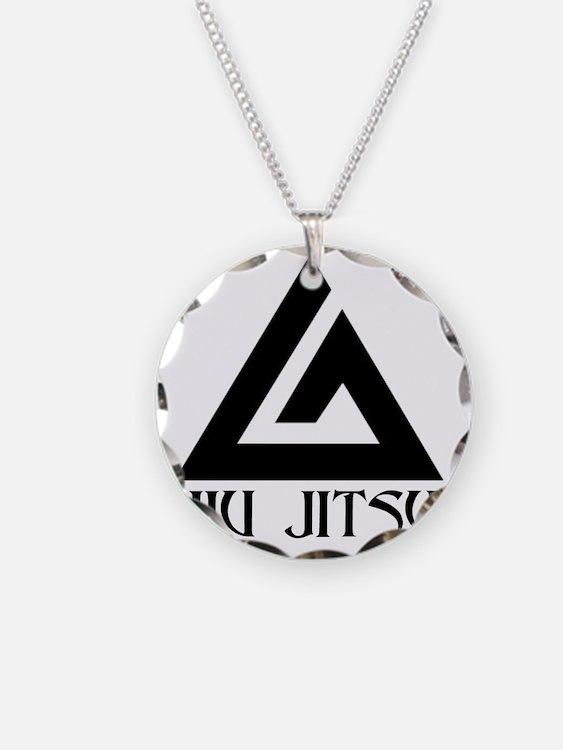 mma jewelry mma designs on jewelry cheap custom jewelery