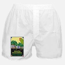 SoPas 200 Boxer Shorts