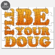 ill-be-your-doug-drk2 Puzzle