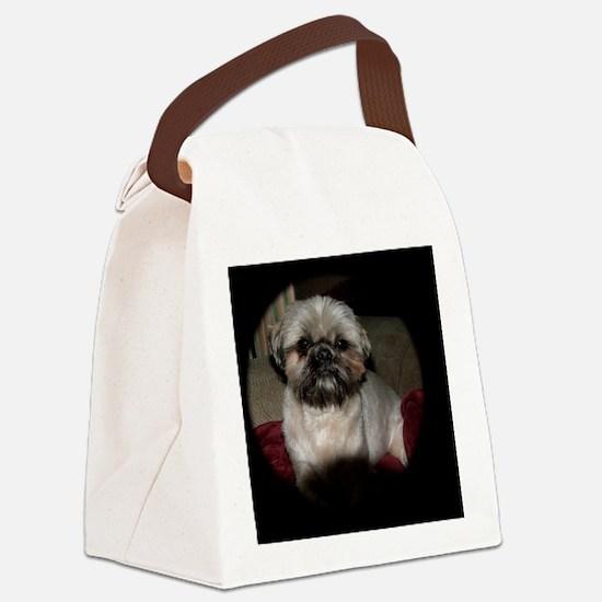 maitai Canvas Lunch Bag