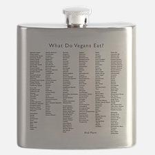 veganseat4 Flask