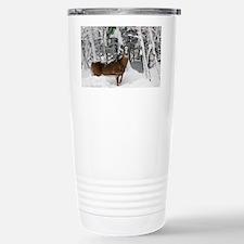 14x10_print 3 Travel Mug