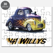 41-Willys Puzzle