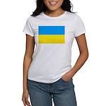 Lower Austria Women's T-Shirt