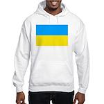 Lower Austria Hooded Sweatshirt