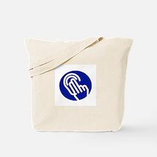 Deaf/HOH Tote Bag