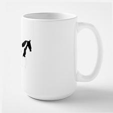 SSHdk Mug