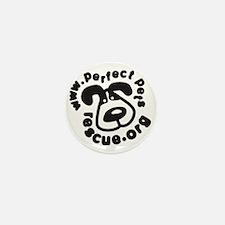 ppr logo Mini Button