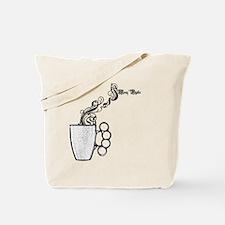 cafepress_coffeeknuck Tote Bag
