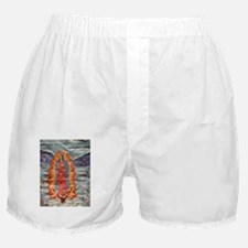Guadalupe2Sticker Boxer Shorts
