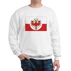 Tyrol Sweatshirt