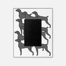 IPadWeim001 Picture Frame