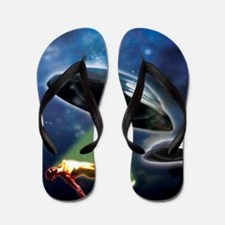 ab Flip Flops