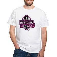 biker_babe Shirt