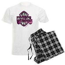 biker_babe Pajamas