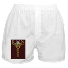 RNOES keychain copy Boxer Shorts