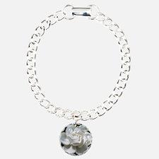 gardenia 16x20 Bracelet