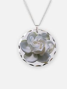 gardenia jewelry gardenia designs on jewelry cheap