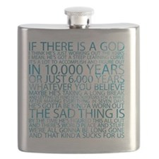 gawd_on_white_safe Flask