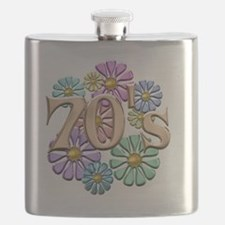 70s Flask