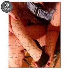 rachelshoes Puzzle