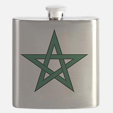 morocco2 Flask