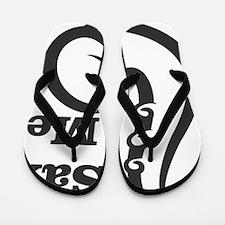 sax me Flip Flops