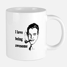 Proud to be awesome ~ Mugs