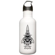 F-4 Phantom II Spook # Water Bottle