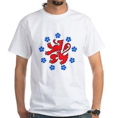 Ostkantone Shirt