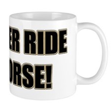 LP-other-ride-horse Mug